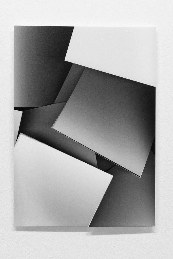 Raumschnitte Florian Lechner