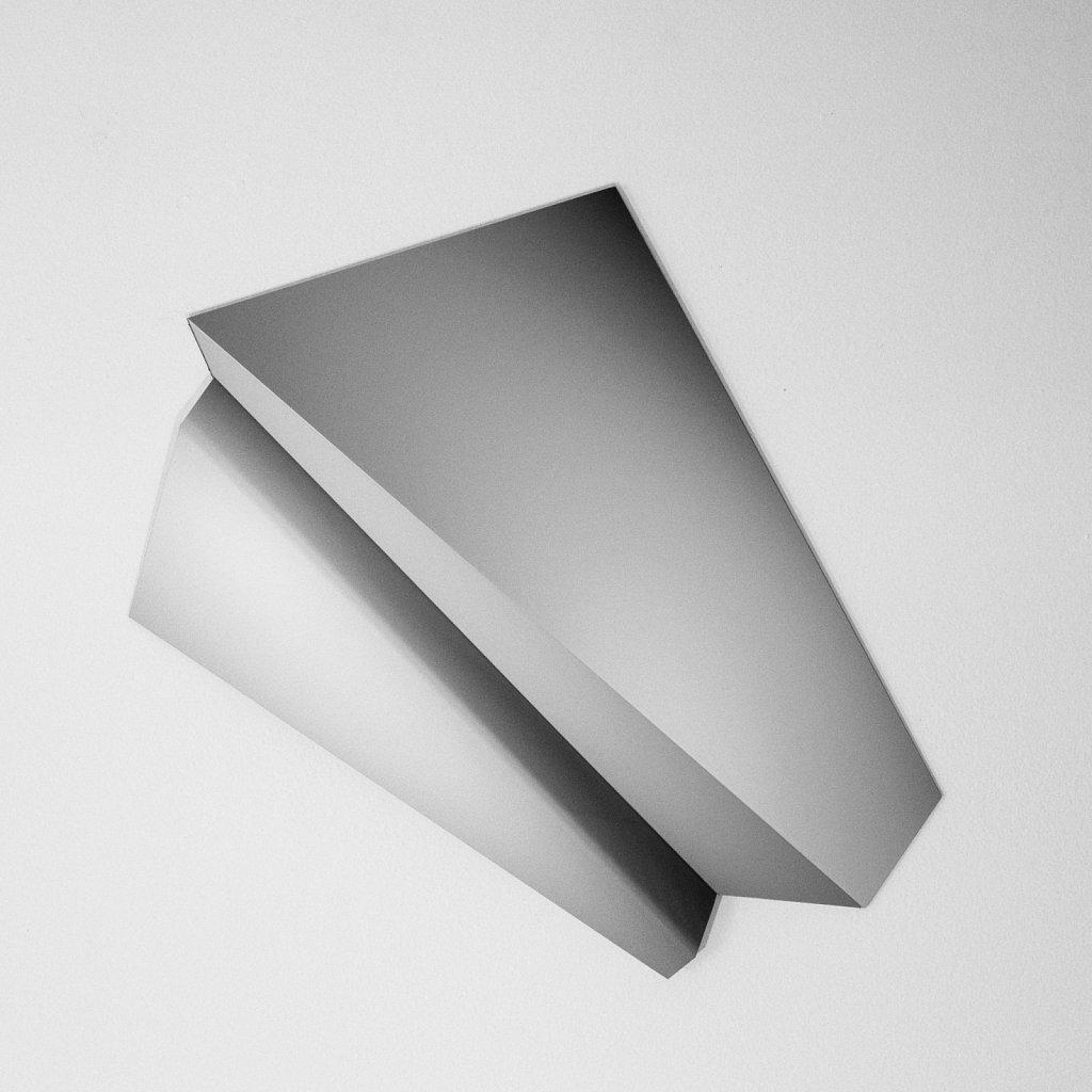 raumbilder <br> aluminium