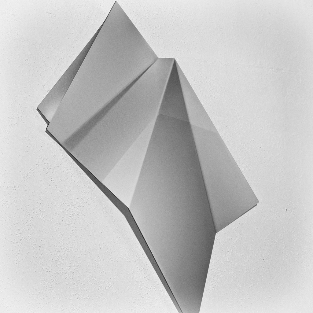 totalraum - raumbild (14112402)