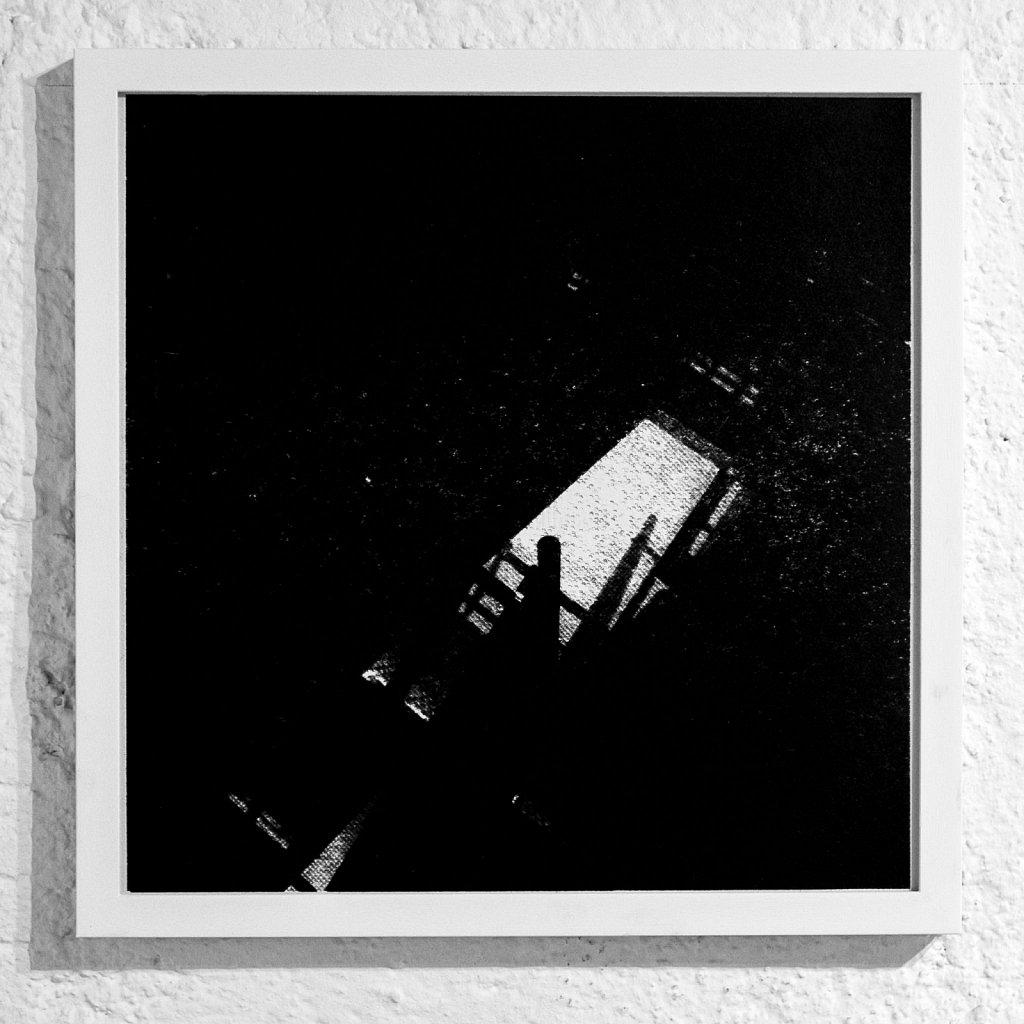 fotoskizze (motiv 15), florian lechner, 2015