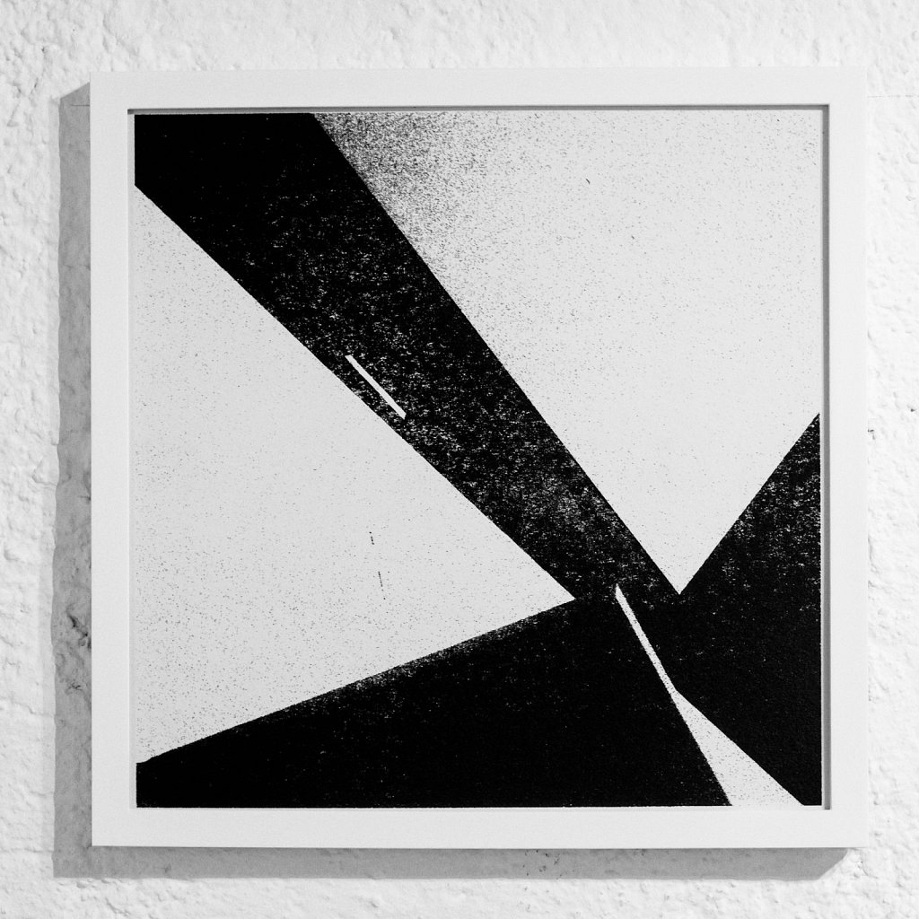 fotoskizze (motiv14), florian lechner, 2015