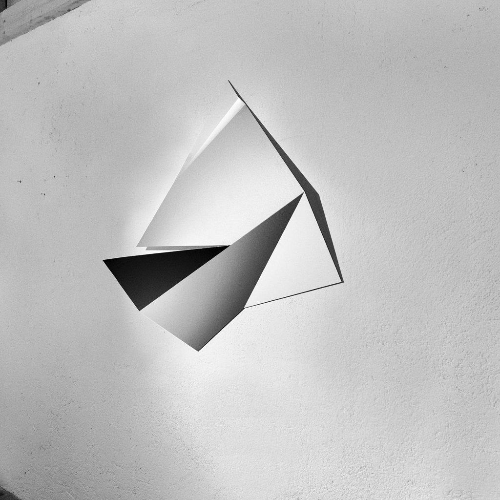 objects . 15110101 (raumbild) . florian lechner . 2015