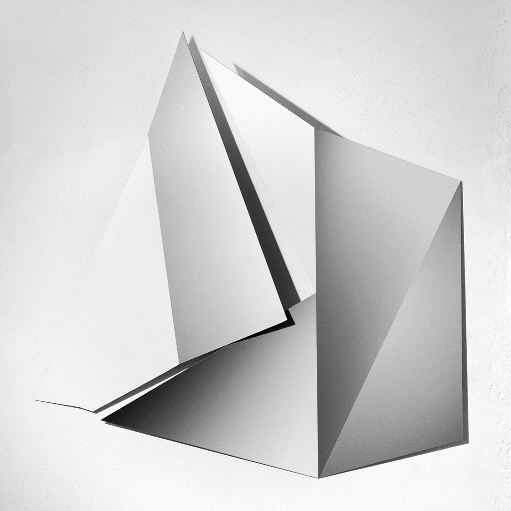 objekt . 15010102, florian lechner, 2015
