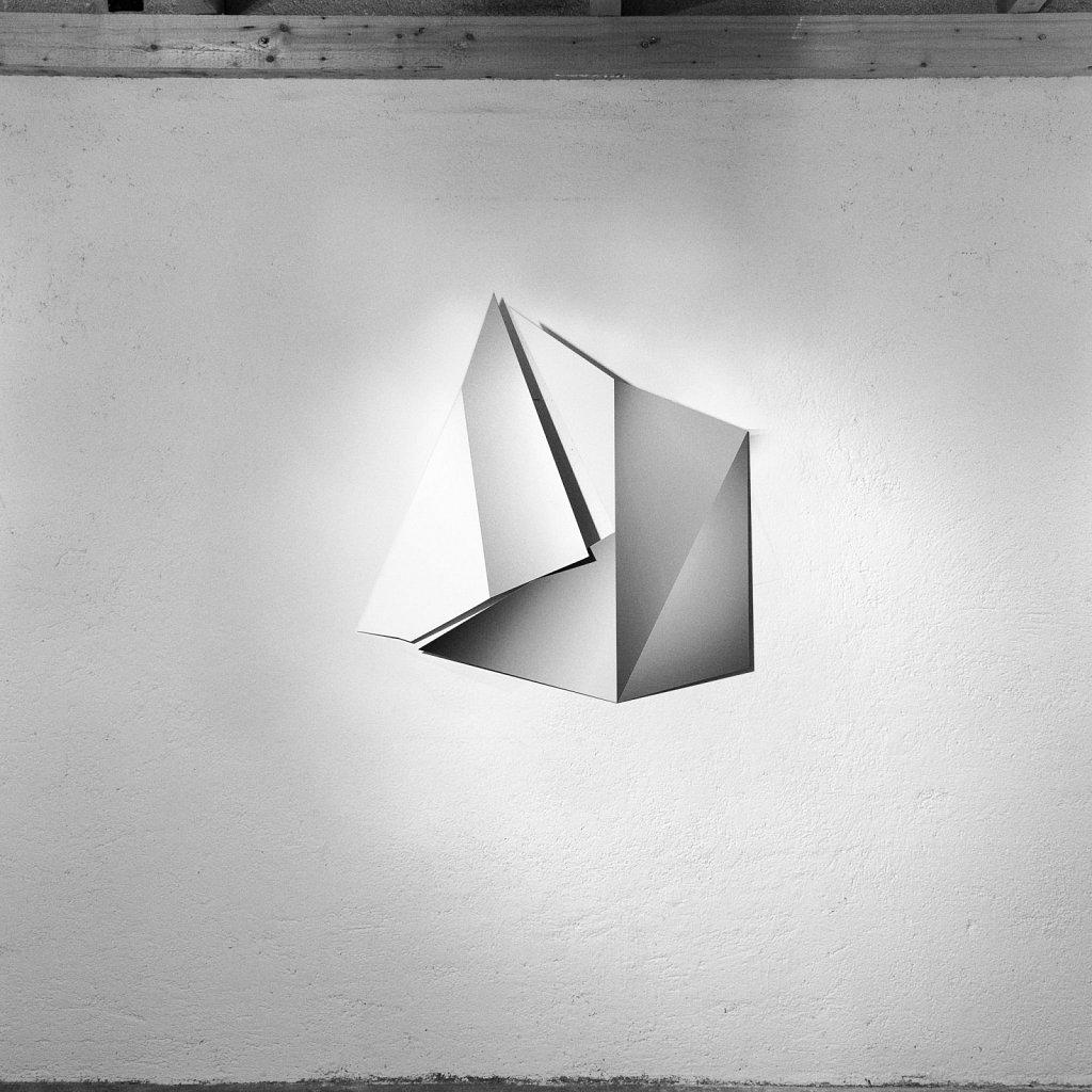Raumbild (15110102), Florian Lechner, 2015