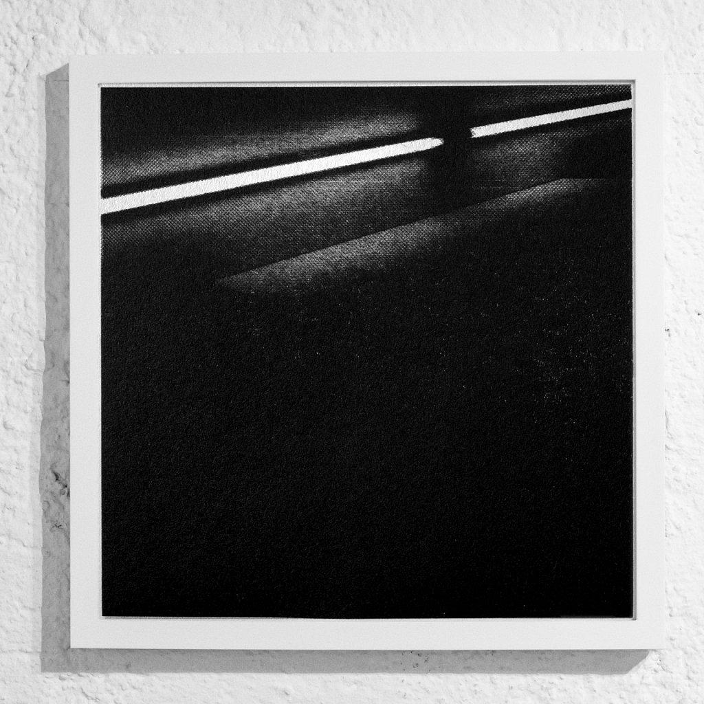 fotoskizze (motiv 16), florian lechner, 2016