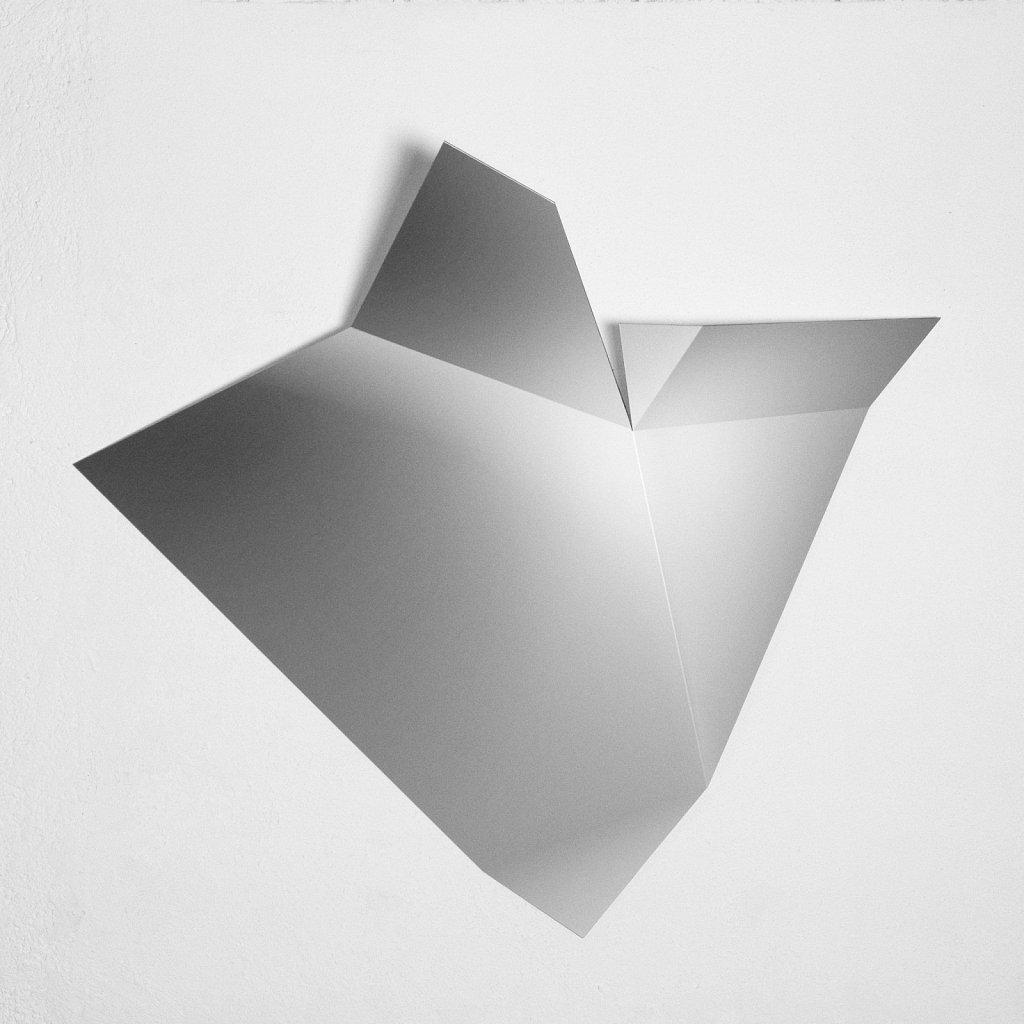 objekt . 16020901 (raumbild), florian lechner, 2016