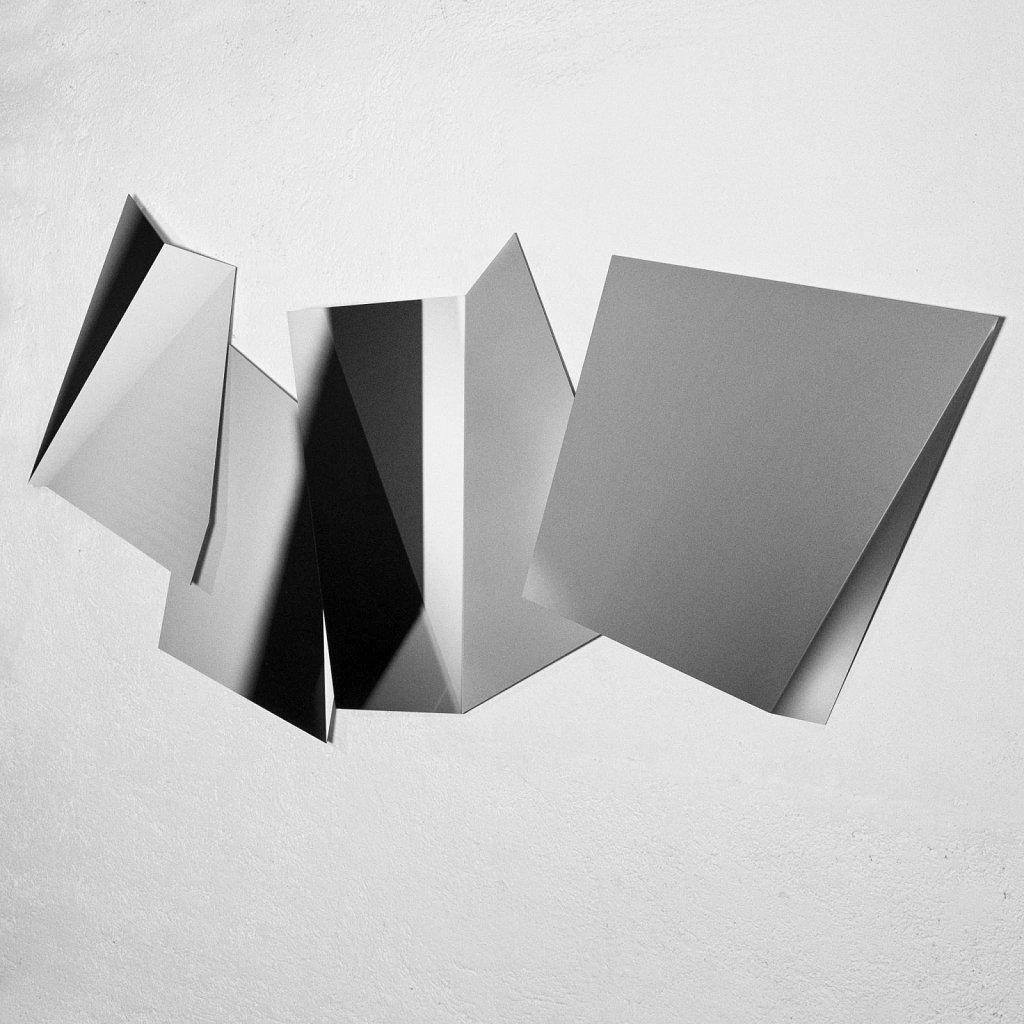 objects . 16020903 (raumbild) . florian lechner . 2016