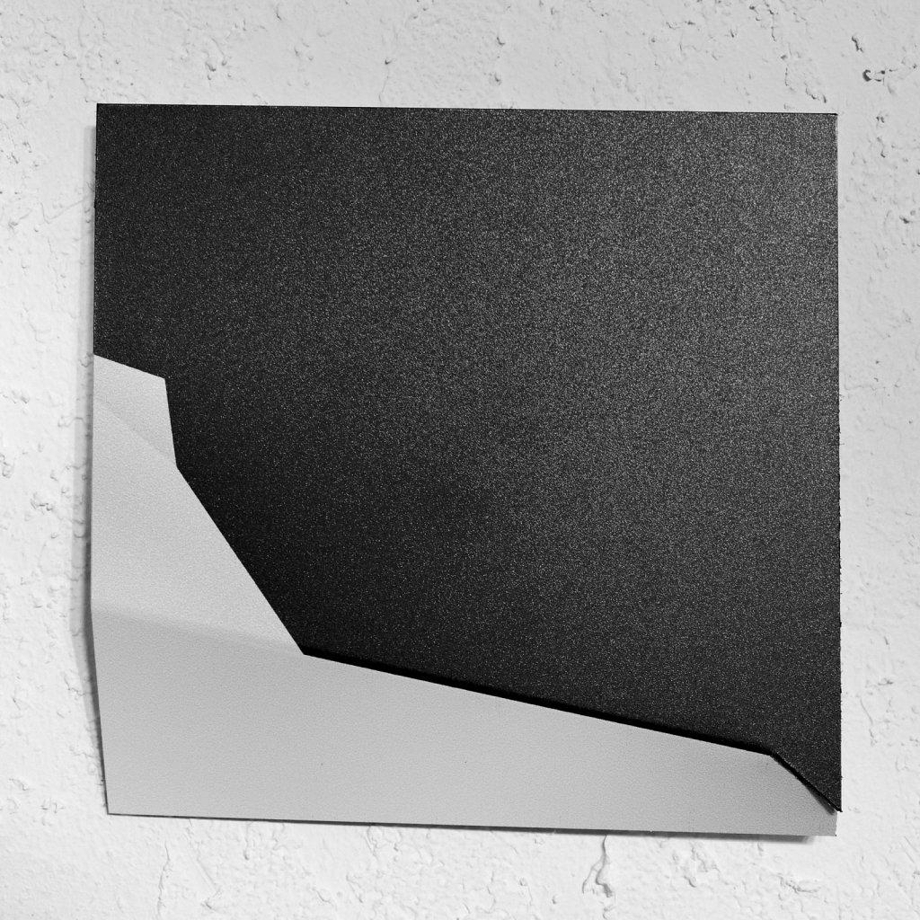 160209.03, florian lechner, 2016