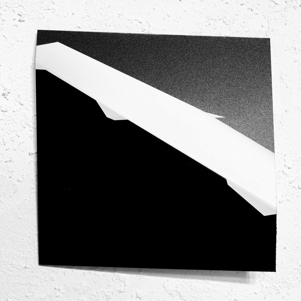160209.09 (raumbild), florian lechner, 2016