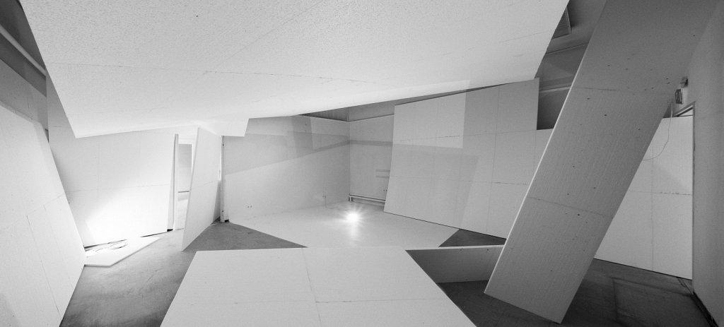 lf-underdeconstruction-5.jpg