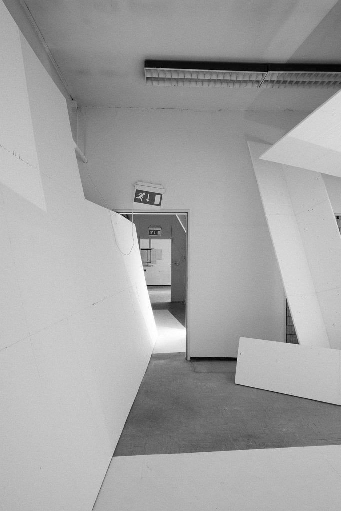 lf-underdeconstruction-8.jpg