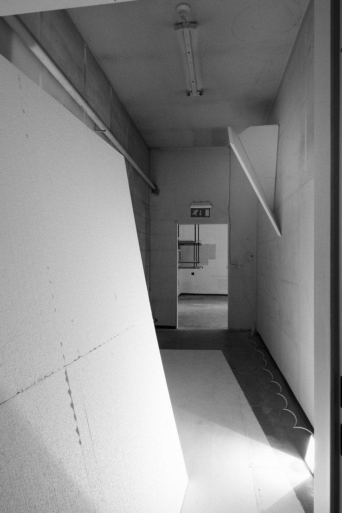 lf-underdeconstruction-9.jpg