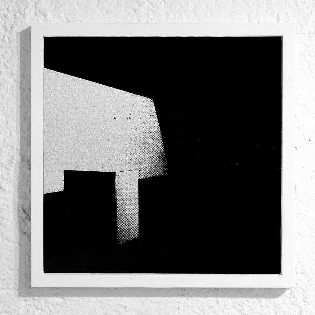 fotoskizze (motiv17), florian lechner, 2017