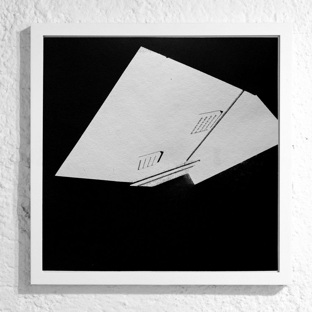 fotoskizze (motiv20), florian lechner, 2017