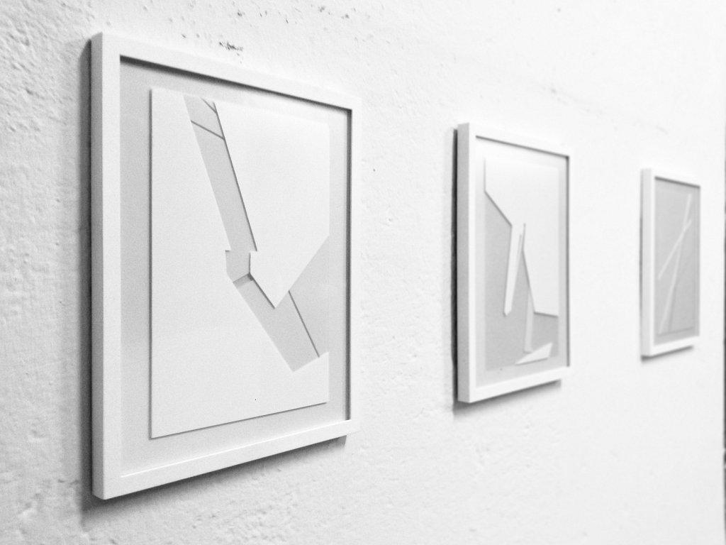 graphic . florian lechner . 2017