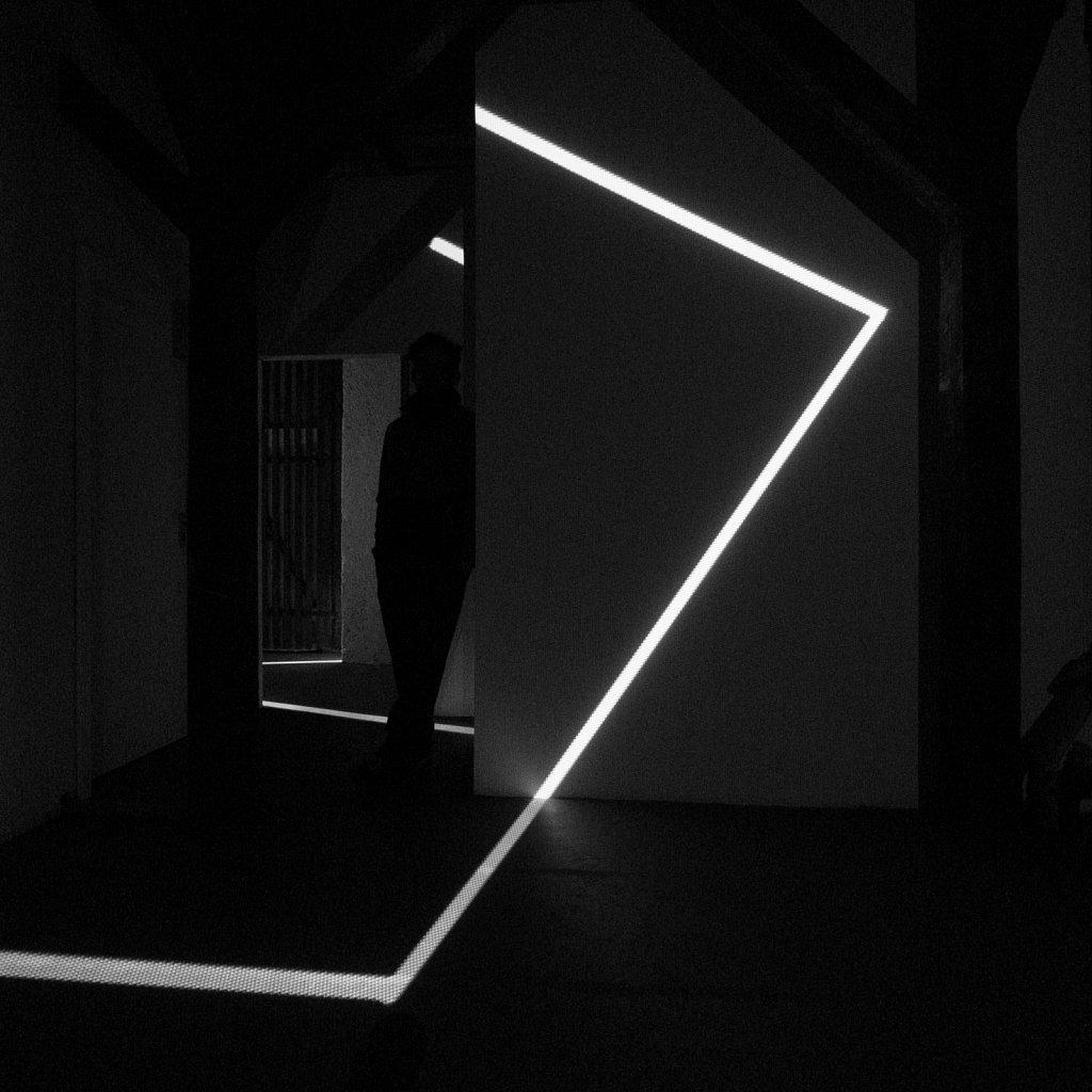 spaces . 20170407 . florian lechner, 2017