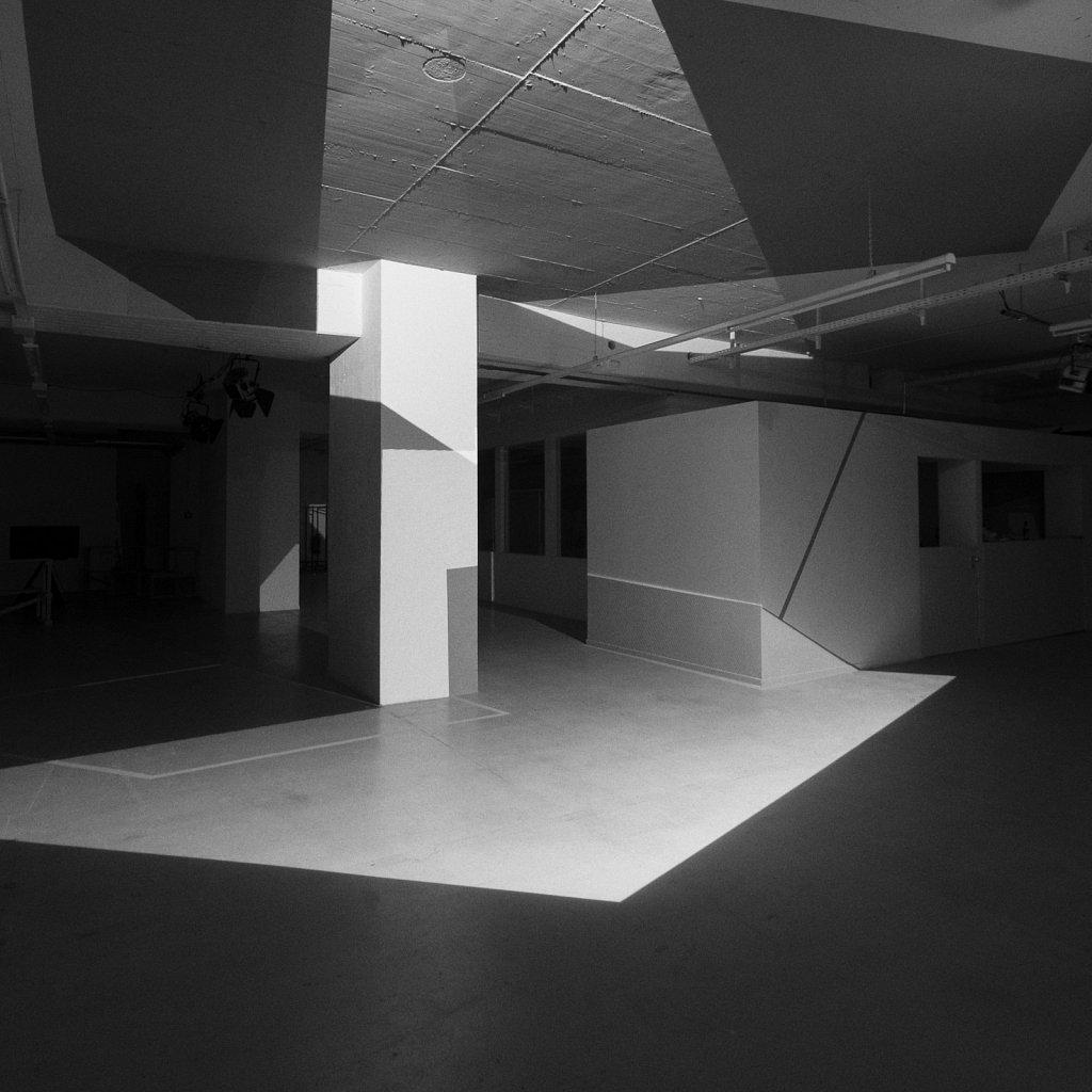 kunstclub13 . förderpreis 2018