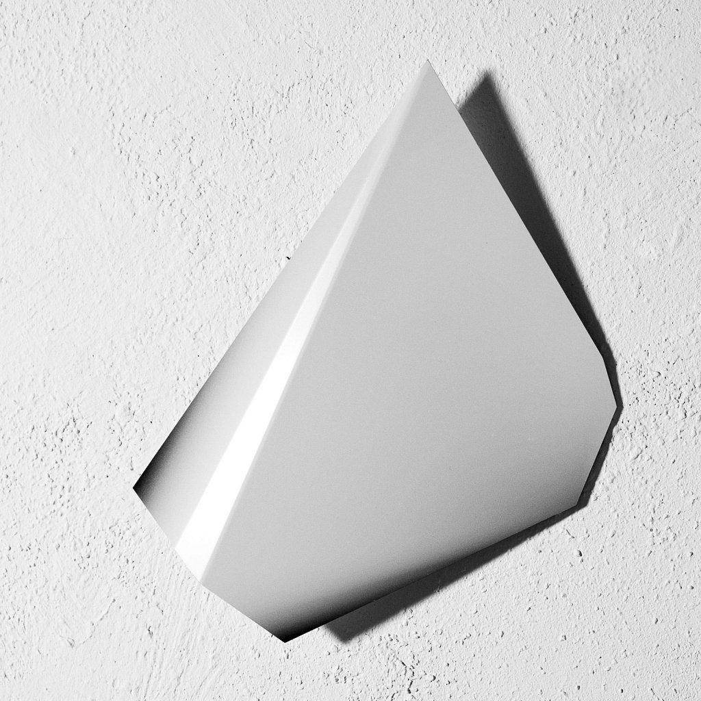 objects . 190131 (raumbild) . florian lechner . 2019