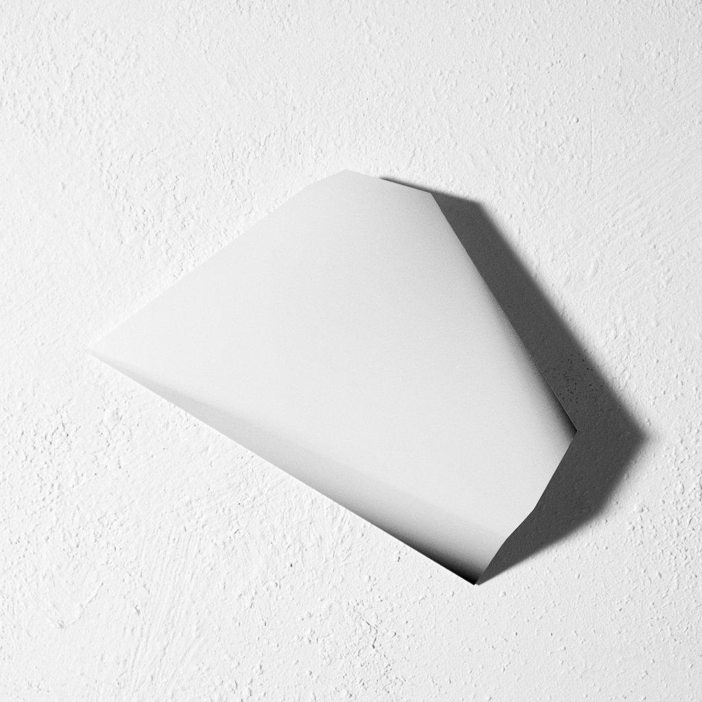 objekt . 190131 (raumbild) . florian lechner . 2019