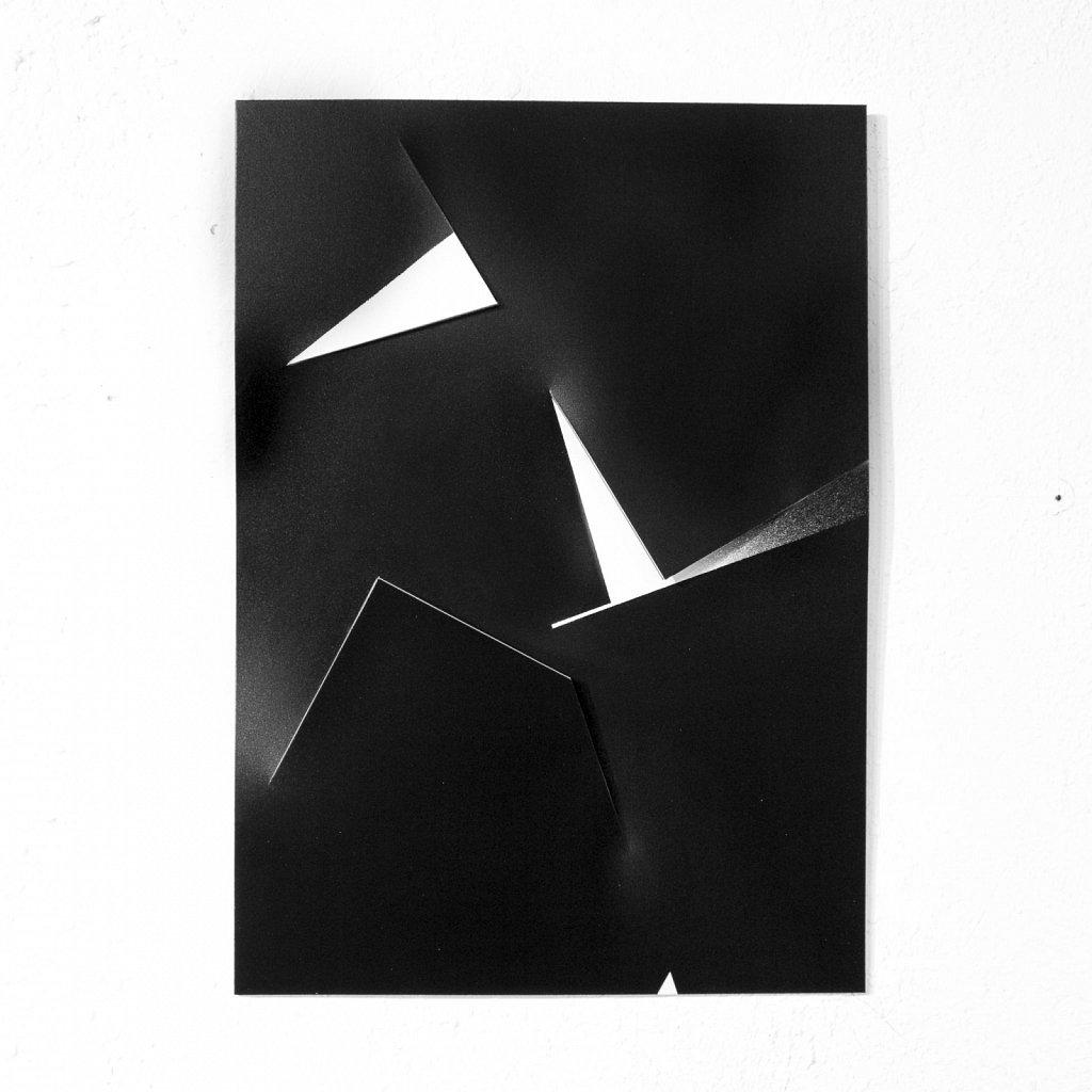 objekt . 19051302 (raumschnitt) . florian lechner . 2019