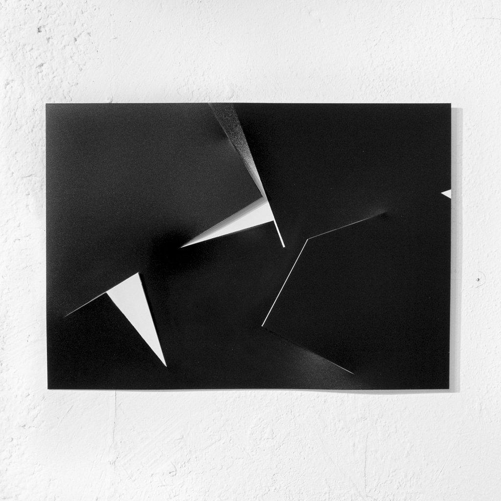 objects . 19051302 (raumschnitt) . florian lechner . 2019