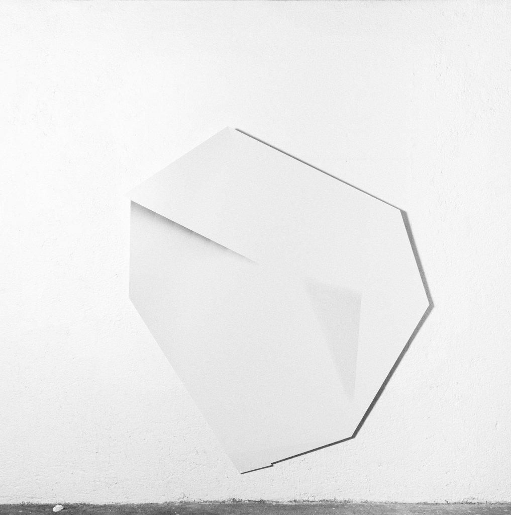 objekt . 18122205 (raumbild) . florian lechner . 2019