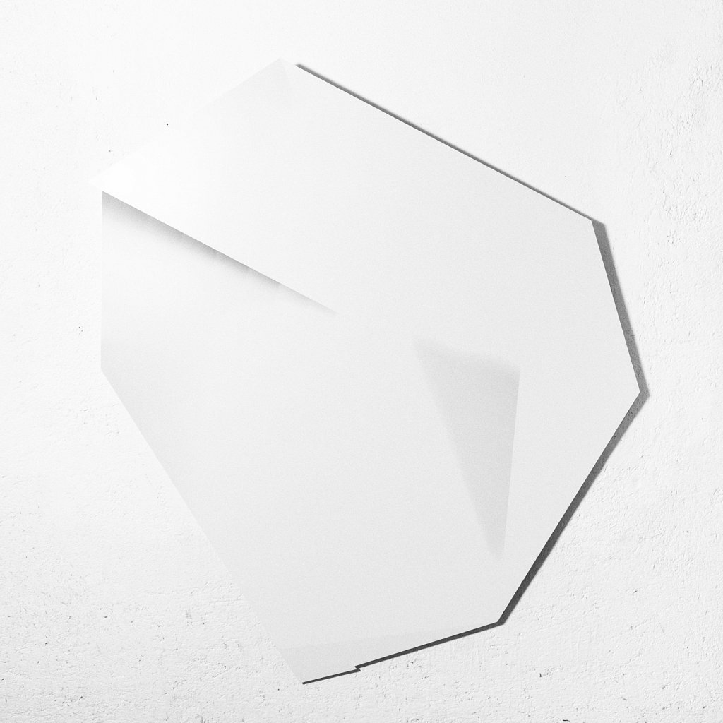 objects . 18122205 (raumbild) . florian lechner . 201