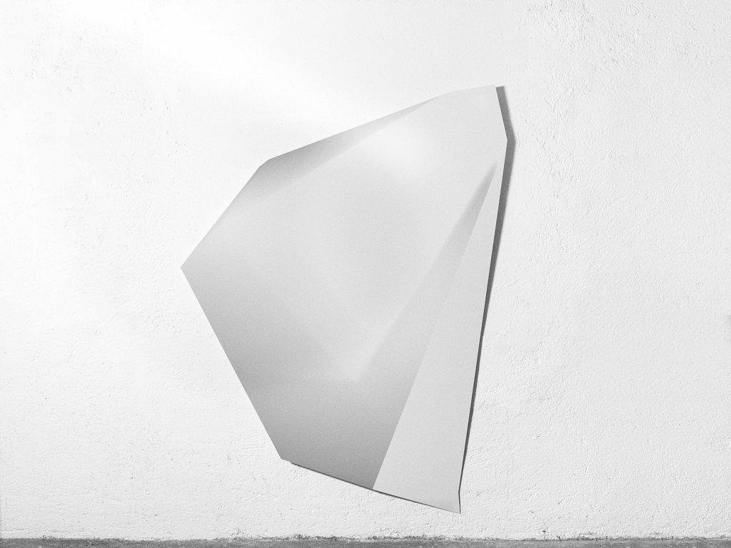 objects . 18121601 (raumbild) . florian lechner . 2019