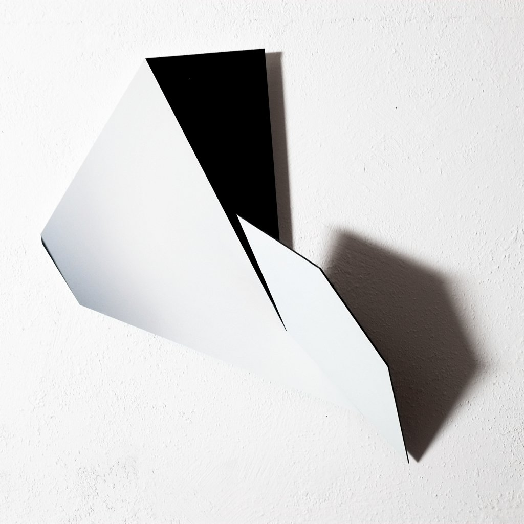 objects . 20062502 (cgi) . florian lechner . 2020