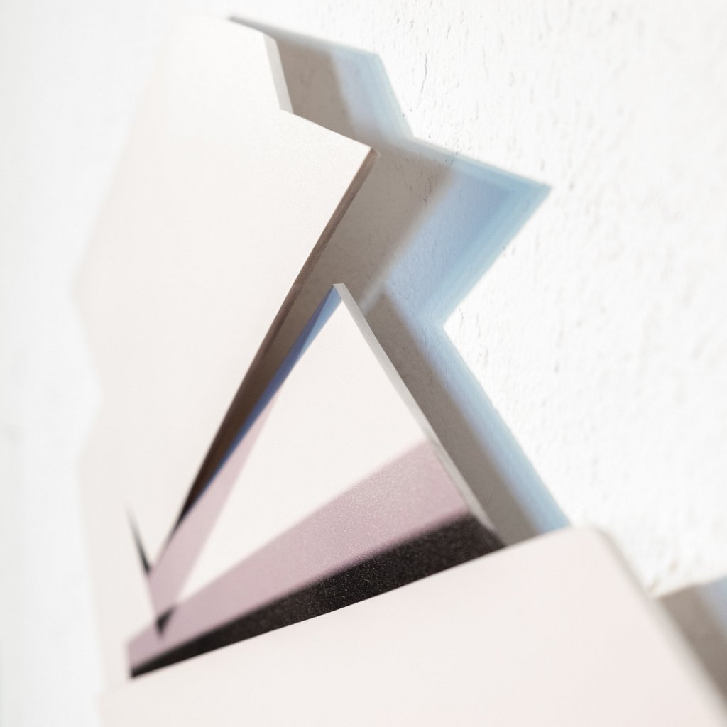 objects . 19010801 . florian lechner . 2020